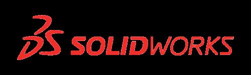 kissclipart-solidworks-logo-clipart-solidworks-logo-computer-a-0c527326dda5467b